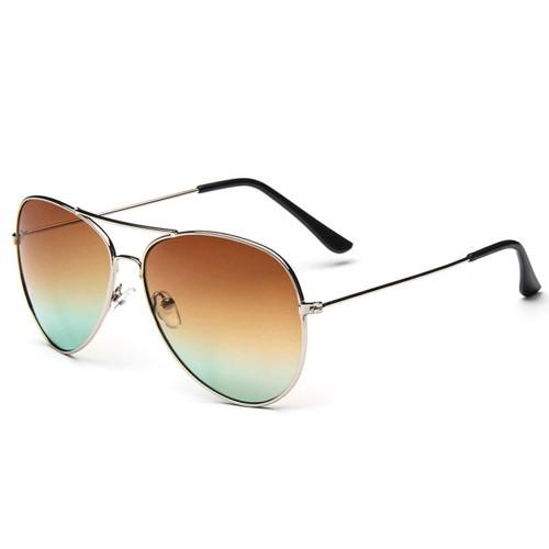 lunettes de soleil achat vente neuf d 39 occasion rakuten. Black Bedroom Furniture Sets. Home Design Ideas