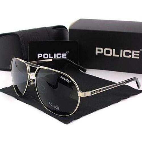 cb0a102f17 lunettes de soleil police pas cher ou d'occasion sur Rakuten
