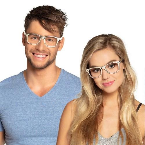 lunettes deguisement fete pas cher ou d occasion sur Rakuten 9c5c60506cff