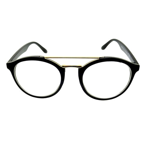 2d92c3e85c205a lunettes femme noir or pas cher ou d occasion sur Rakuten