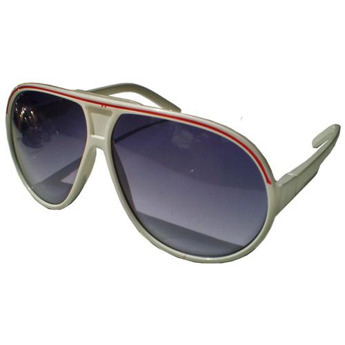 lunettes femme style pas cher ou d occasion sur Rakuten 50398f09440a
