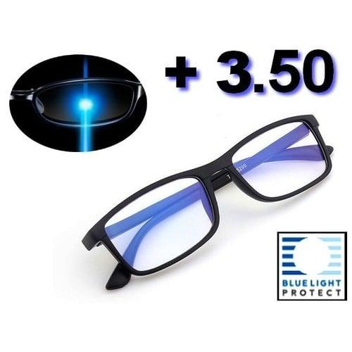lunettes repos pas cher ou d occasion sur Rakuten 7f98a64df899