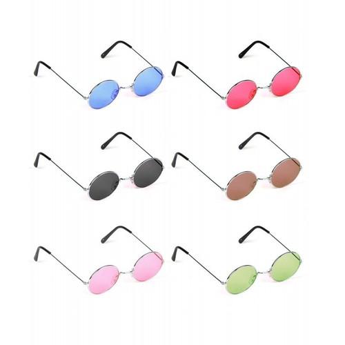 lunettes rondes pas cher ou d occasion sur Rakuten 54e8363139b1