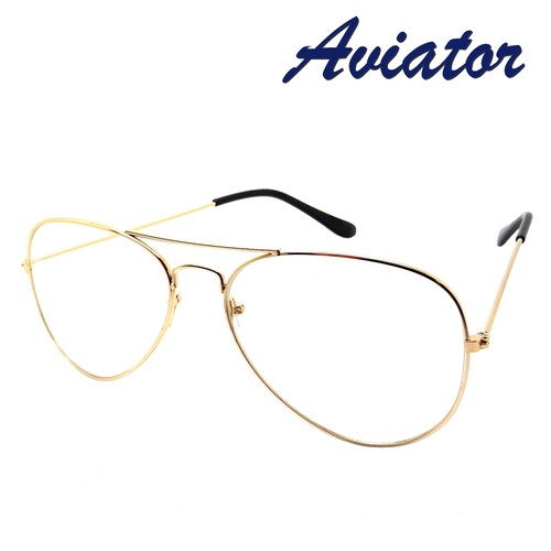 lunettes soleil aviator pas cher ou d 39 occasion sur priceminister rakuten. Black Bedroom Furniture Sets. Home Design Ideas