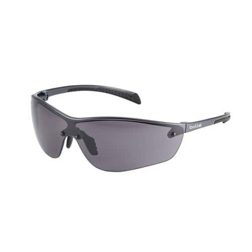 lunettes soleil bolle sport pas cher ou d occasion sur Rakuten b8f954f6b5b7