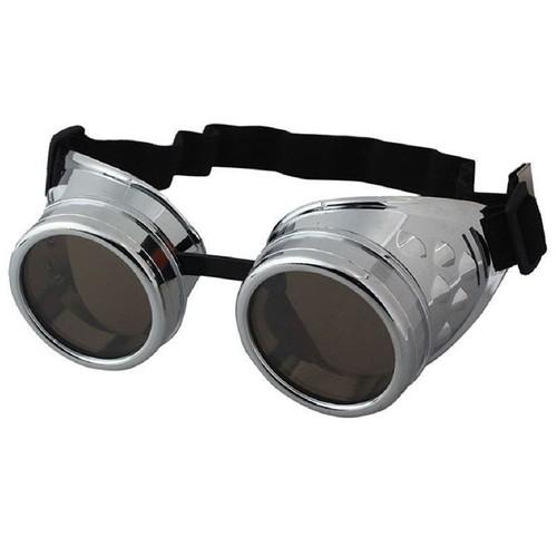 lunettes soleil cosplay pas cher ou d occasion sur Rakuten d49cdec1bfbf