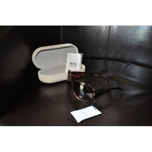 lunettes soleil ecaille pas cher ou d occasion sur Rakuten b8cf42565100