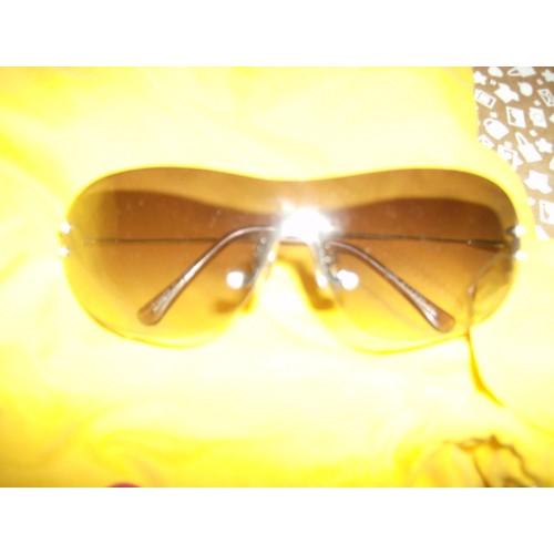 https   fr.shopping.rakuten.com offer buy 132941217 lunette-de-soleil ... f7d8d907638f