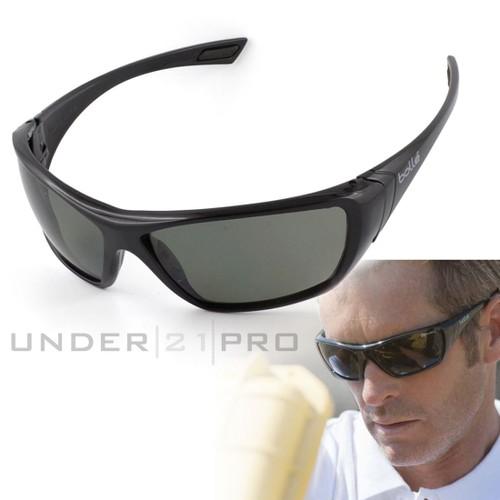 ou acheter des lunettes de soleil pas cher david simchi levi. Black Bedroom Furniture Sets. Home Design Ideas