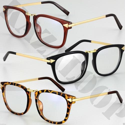 323d9fcf4b lunettes verre transparent pas cher ou d'occasion sur Rakuten