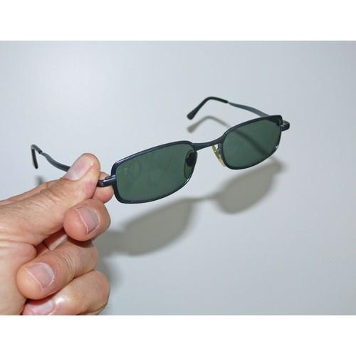 lunettes vuarnet pas cher ou d occasion sur Rakuten 273d3fdfb225