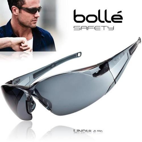 lunettes de soleil boll achat vente neuf d 39 occasion. Black Bedroom Furniture Sets. Home Design Ideas