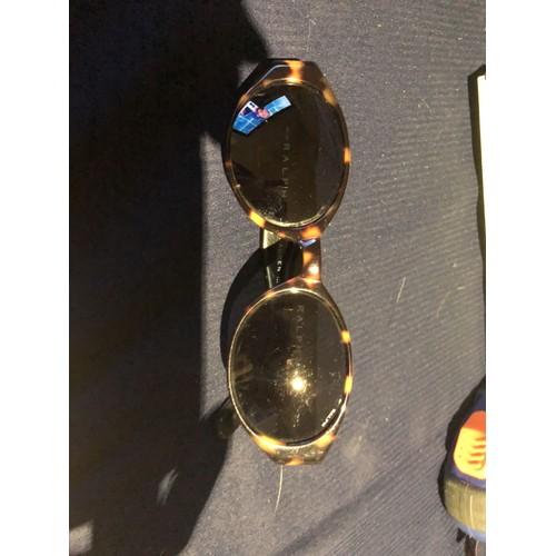 Lunettes de soleil Ralph Lauren - Achat, Vente Neuf   d Occasion ... abeede1d829c