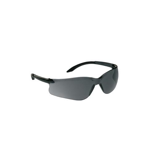 lux optical pas cher ou d occasion sur Rakuten fd9dc2e91187