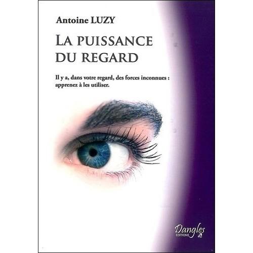 a7132a3718f https://fr.shopping.rakuten.com/offer/buy/623493/Misrahi-Robert-La ...