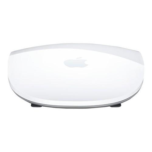 mac mini 2011 pas cher ou d 39 occasion sur priceminister. Black Bedroom Furniture Sets. Home Design Ideas