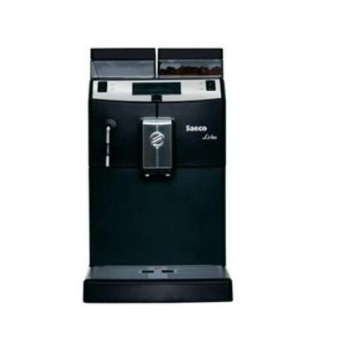 machine a cafe a grain pas cher ou d 39 occasion sur priceminister rakuten. Black Bedroom Furniture Sets. Home Design Ideas