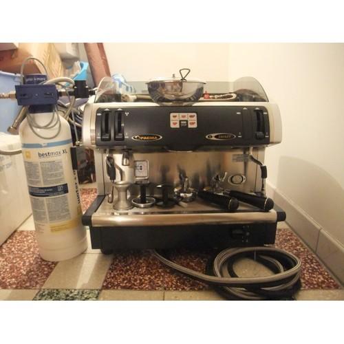 machine caf professionnelle achat et vente. Black Bedroom Furniture Sets. Home Design Ideas