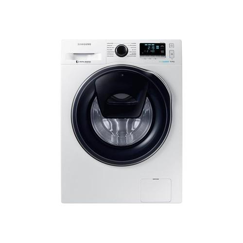 machine a laver pas cher ou d 39 occasion sur rakuten