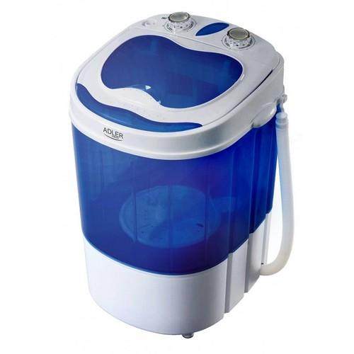 b64136d99ee921 machine a laver 3 kg pas cher ou d occasion sur Rakuten