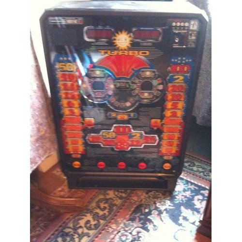 Machine a sous poker achat vente neuf occasion - Bon coin machine a laver ...