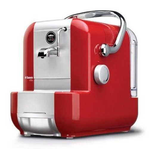 Machine caf electrolux achat vente neuf d 39 occasion priceminister - Machine a cafe electrolux ...