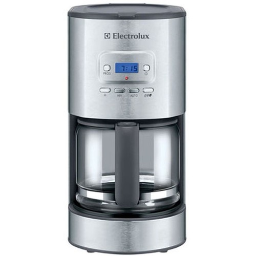 Machine caf electrolux achat vente neuf d 39 occasion priceminister rakuten - Machine a cafe electrolux ...