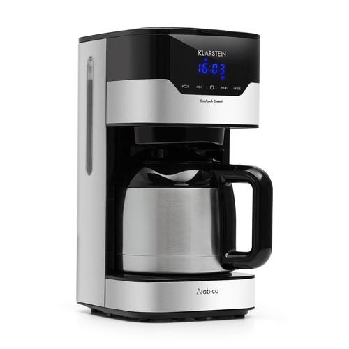 Machine à café Klarstein - Achat, Vente Neuf   d Occasion - Rakuten 7634ff462cd5