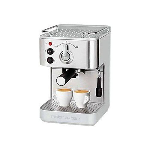 Machine caf riviera bar achat vente neuf d 39 occasion p - Machine a cafe riviera ...