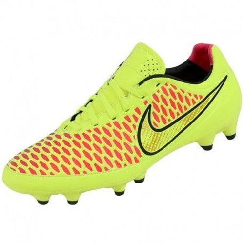 sneakers for cheap 5ffae 7fe55 magista homme pas cher ou doccasion sur Rakuten