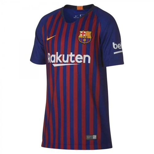 tenue de foot FC Barcelona solde