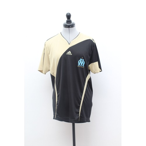 maillot entrainement OM achat