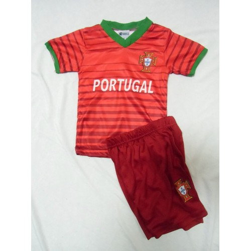 maillot de foot italie 8 ans halloween
