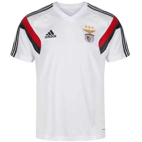 Maillot SL Benfica pas cher