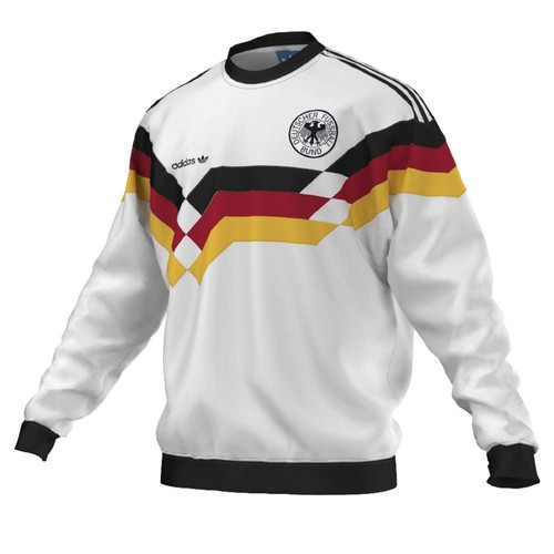chaussures nike shox ballo - Maillot de foot Adidas Originals Allemagne Achat, Vente Neuf \u0026amp; d ...