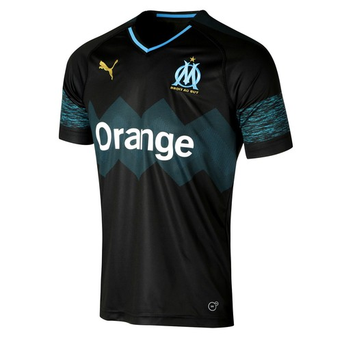 ensemble de foot Olympique de Marseille vente