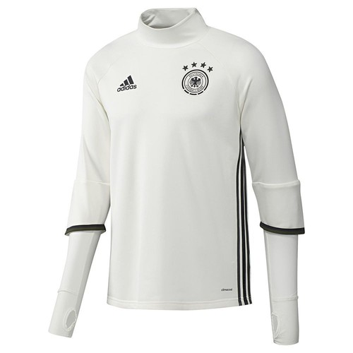 Maillot foot Allemagne