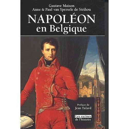 Napol on en belgique de gustave maison achat vente neuf for Achat maison belgique frais