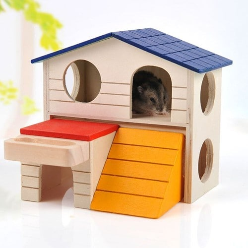 maison jouet en bois pas cher ou d 39 occasion sur. Black Bedroom Furniture Sets. Home Design Ideas