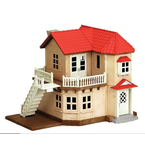 sylvanian family pas cher free monster high draculaura. Black Bedroom Furniture Sets. Home Design Ideas