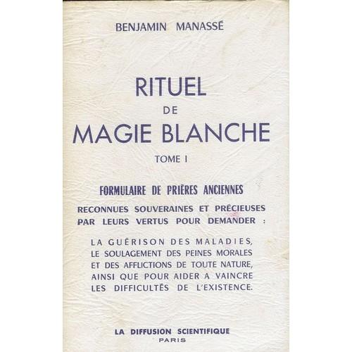 magie blanche formules dd01 jornalagora. Black Bedroom Furniture Sets. Home Design Ideas