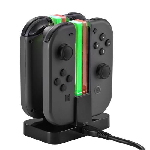 Acheter nintendo eshop vpn nintendo switch avec un jeux