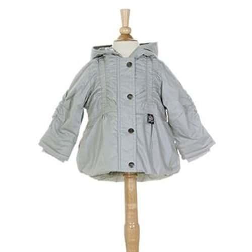 dcbbfbba06d95 manteau 3 mois bebe fille pas cher ou d occasion sur Rakuten