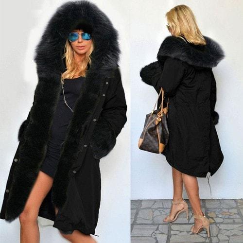 Acheter manteau femme pas cher ou d 39 occasion sur priceminister - Ou acheter carrelage pas cher ...