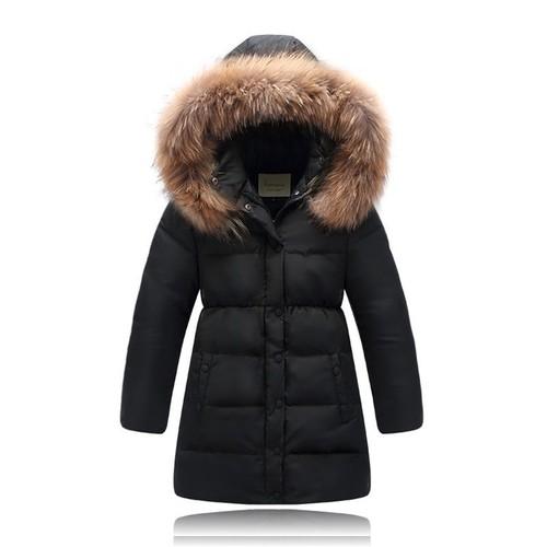 acheter manteau fille pas cher ou d 39 occasion sur priceminister. Black Bedroom Furniture Sets. Home Design Ideas