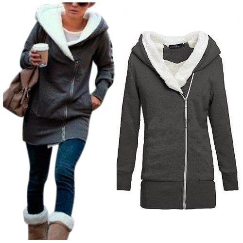 acheter manteau hiver femme pas cher ou d 39 occasion sur priceminister. Black Bedroom Furniture Sets. Home Design Ideas