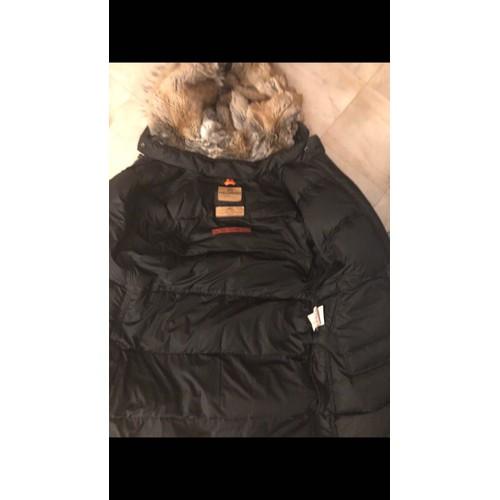 acheter en ligne 36c65 d7ca5 manteau pjs pas cher ou d'occasion sur Rakuten
