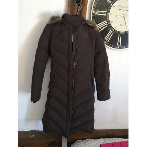manteau ralph lauren femme pas cher ou d occasion sur Rakuten 66723949a159