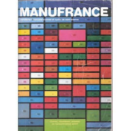Manufrance, Catalogue 1974. Manufacture Fran�aise D'armes Et Cycles de Manufrance Catalogue 1974