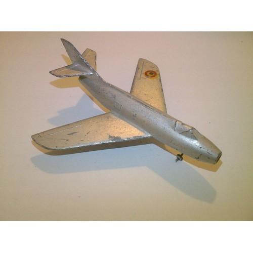 maquette avion solido pas cher ou d 39 occassion l 39 achat vente garanti. Black Bedroom Furniture Sets. Home Design Ideas